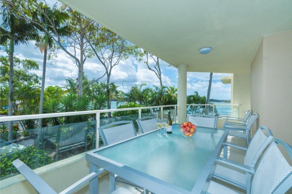 Balcony Munna Beach (1)
